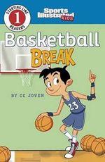 Basketball Break book