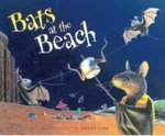 Bats at the Beach book