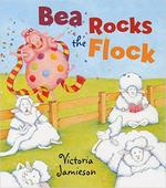 Bea Rocks the Flock book