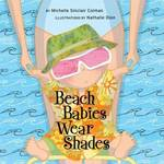 Beach Babies Wear Shades book