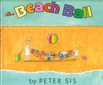 Beach Ball book