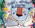 Bear's Winter Party book