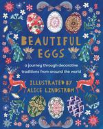 Beautiful Eggs book
