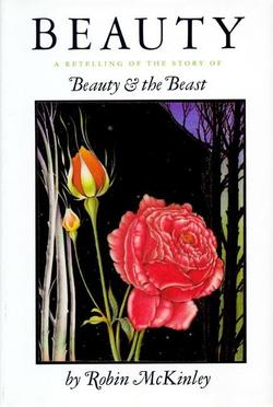 Beauty: A Retelling of the Story of Beauty and the Beast book