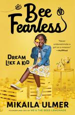 Bee Fearless: Dream Like a Kid book