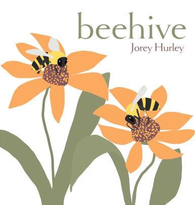 Beehive book