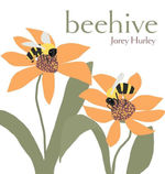Beehive book