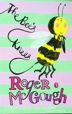 Bees Knees book
