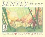 Bently & Egg book