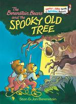 Berenstain Bears and the Spooky Old Tree book