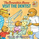 Berenstain Bears Visit the Dentist book