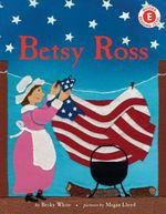 Betsy Ross book