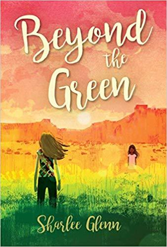Beyond the Green book
