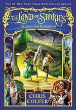 Beyond the Kingdoms book
