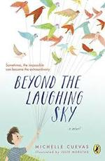 Beyond the Laughing Sky book