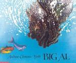 Big Al book