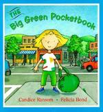 Big Green Pocketbook book