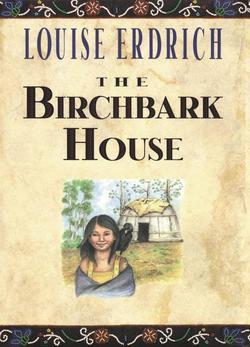 Birchbark House book