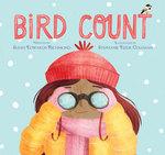 Bird Count book