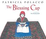 Blessing Cup book