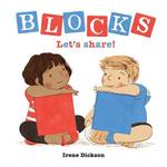 Blocks book