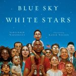 Blue Sky White Stars book