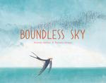Boundless Sky book