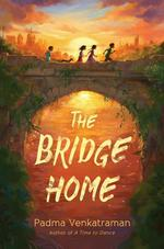 Bridge Home book