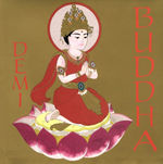 Buddha book