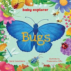 Bugs book