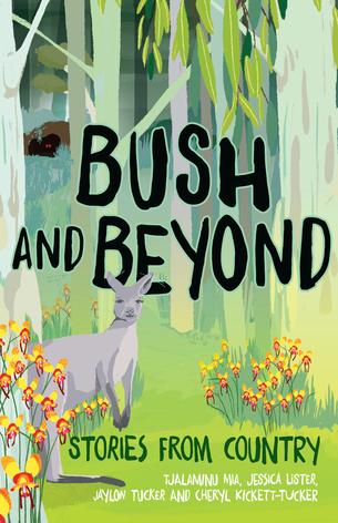Bush and Beyond book