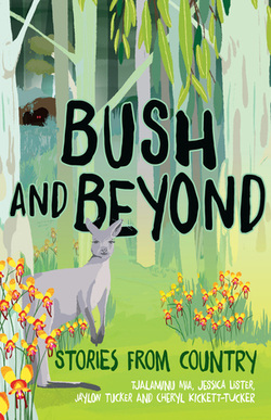 Bush and Beyond book