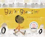 Busing Brewster book