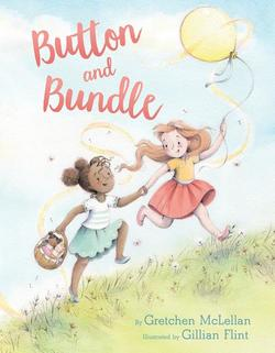 Button and Bundle book