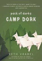 Camp Dork book