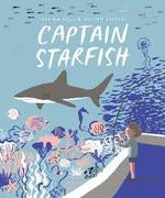 Captain Starfish book