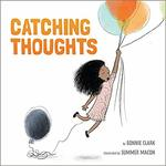 Catching Thoughts book