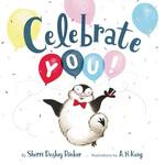 Celebrate You! book