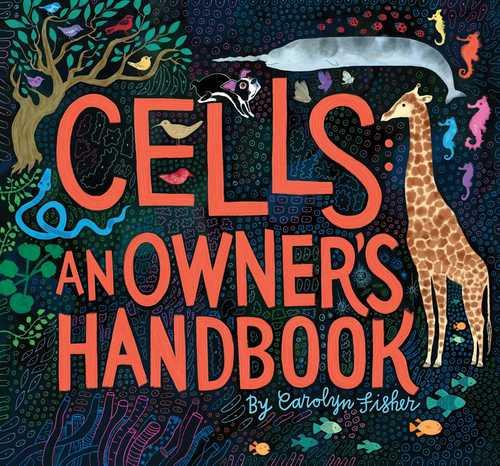 Cells book