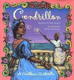 Cendrillon : A Caribbean Cinderella book