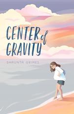 Center of Gravity book