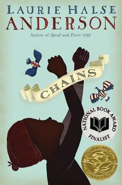 Chains book