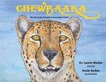 Chewbaaka book