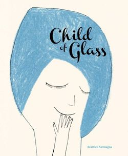 Child of Glass book