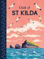 Child of St Kilda book