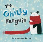 Chilly Penguin book