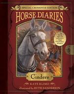 Cinders book