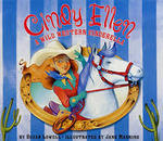 Cindy Ellen book