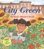 City Green book