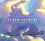 Cloud Country book